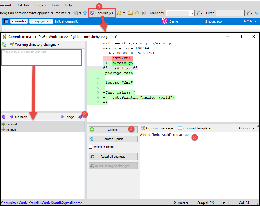 """Run Go Code Example"""