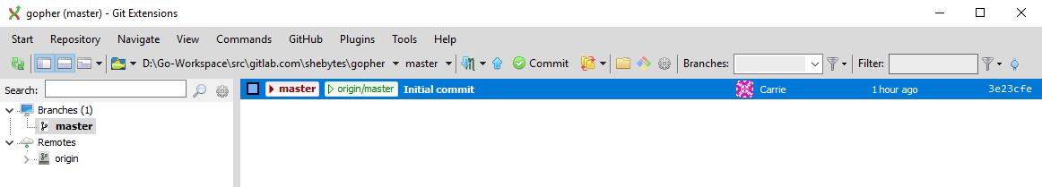 """GitExt Example Repo"""