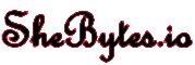 SheBytes.io
